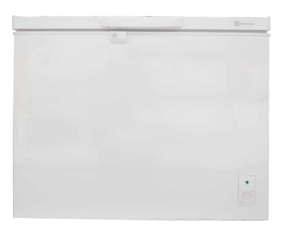 Electrolux-Freezer-Box-ECM-1450