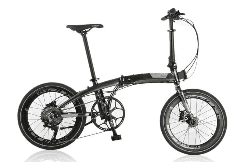 Element-Ecosmo-10