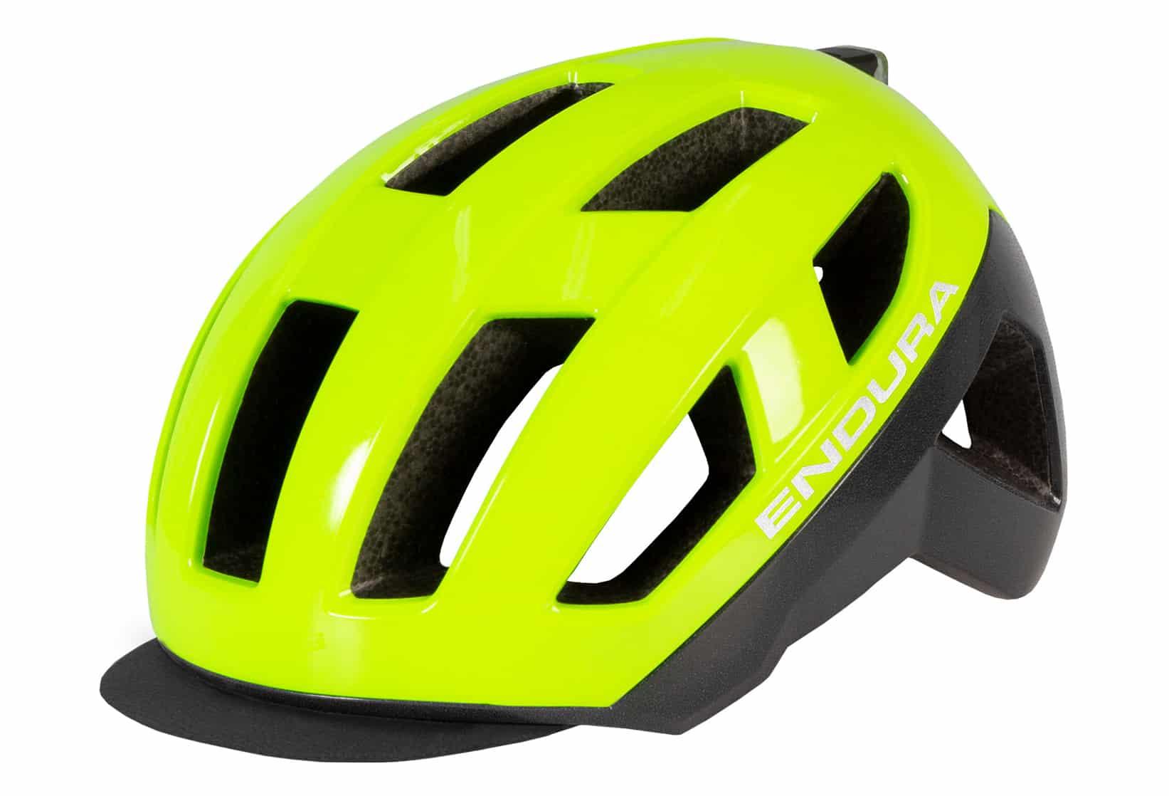 Endura-Luminite-Helmet