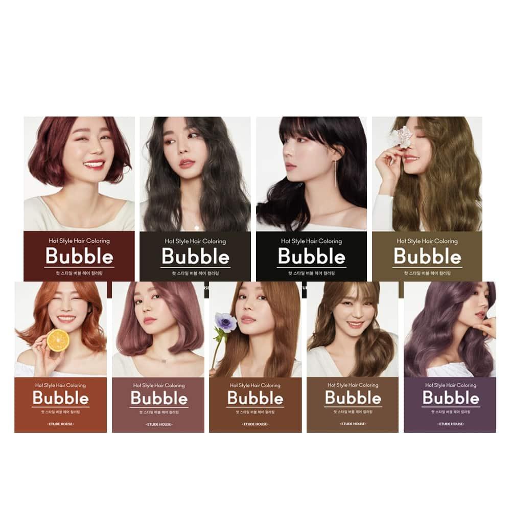 Etude-Hot-Style-Bubble-Hair-Coloring