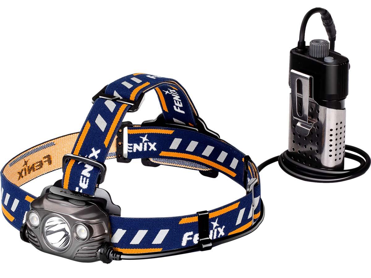 Fenix-HP30R-Headlamp