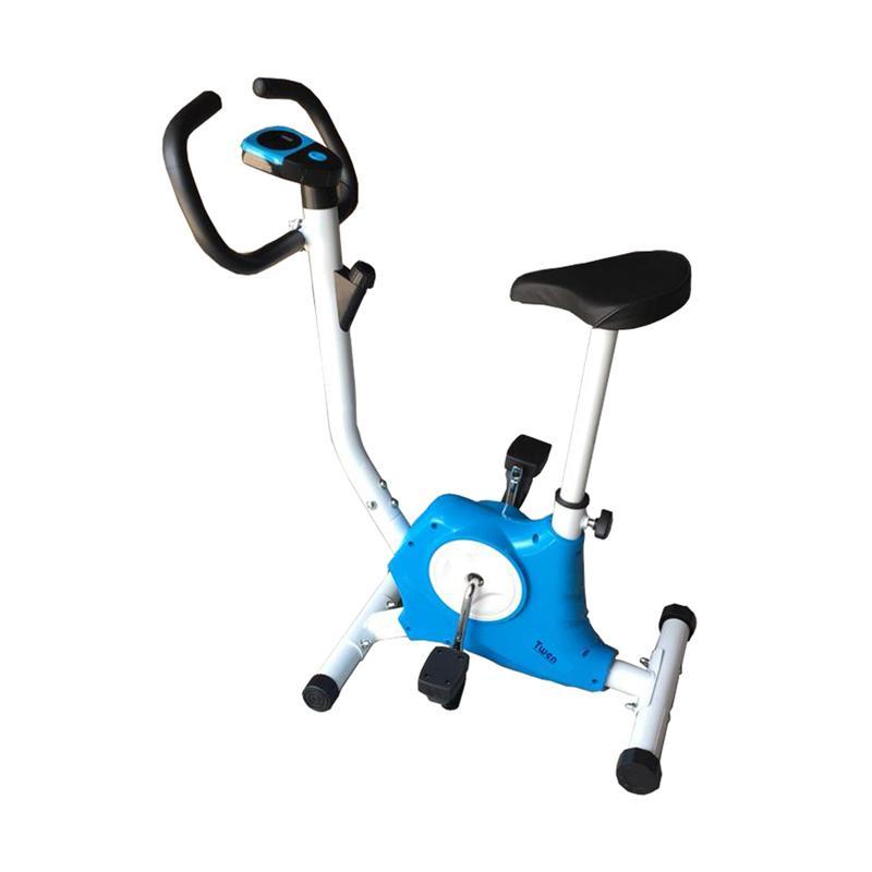 Fitness-Twen-Belt-Bike-New-Arrival-BB-379-Pembakar-Lemak