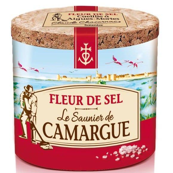 Fleur-De-Sel-–-Le-Saunier-De-Camargue-by-Christian-Carrel