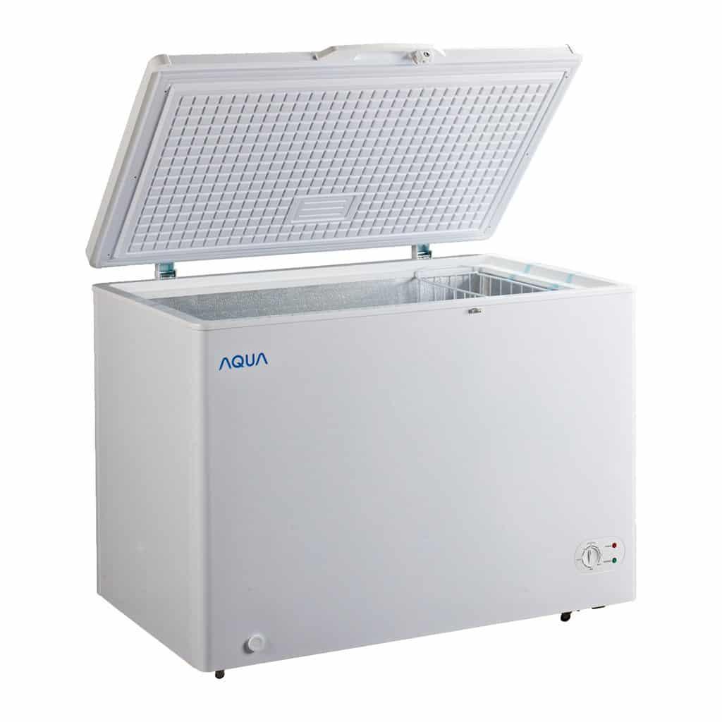 Freezer-Box-Aqua-300-L-AQF-310-W