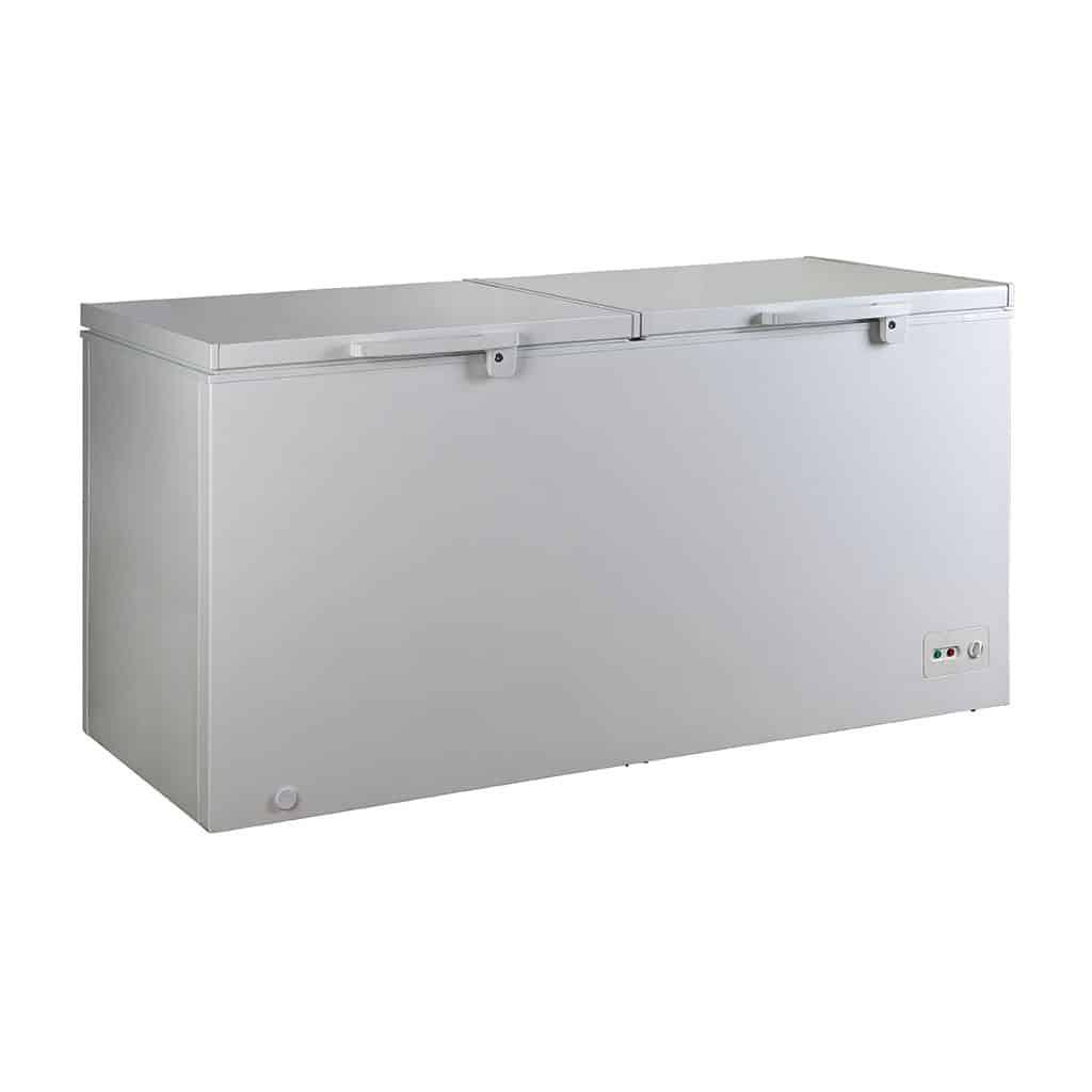 Freezer-Box-Midea-HD-680C.