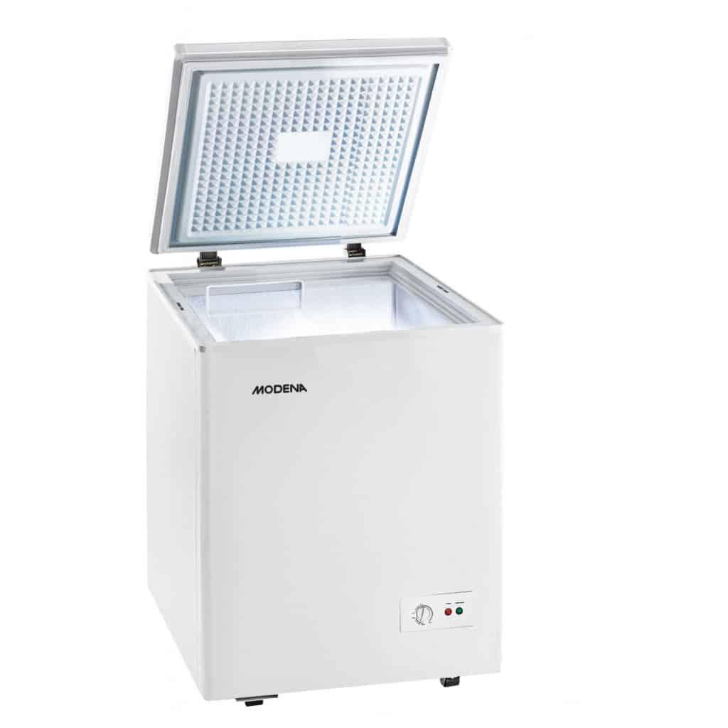 Freezer-Box-Modena-MD-20-W