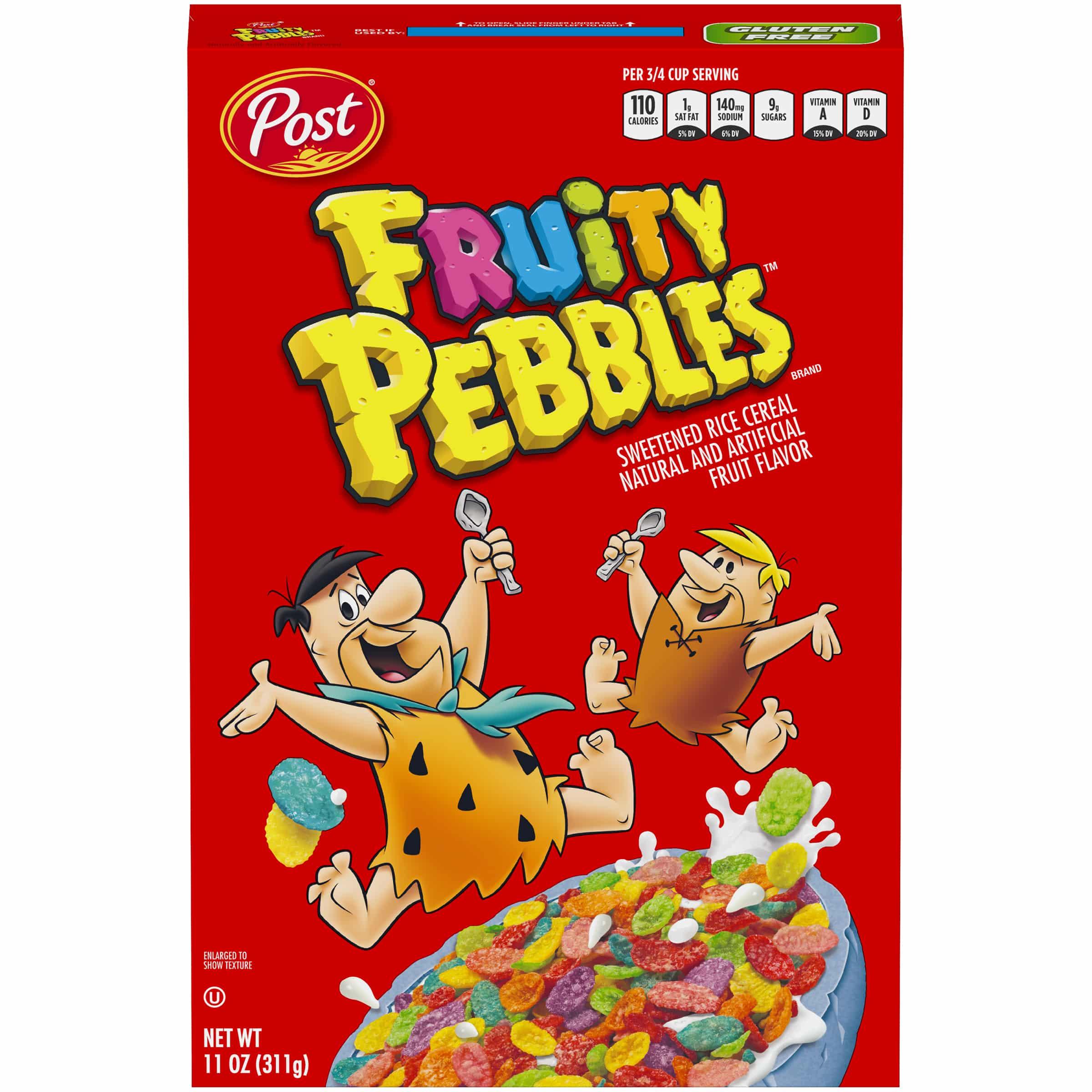 Fruity-Pebbles