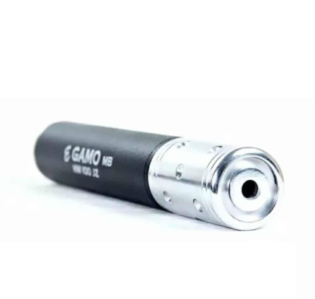 Gamo-MB-HW-100-JZ