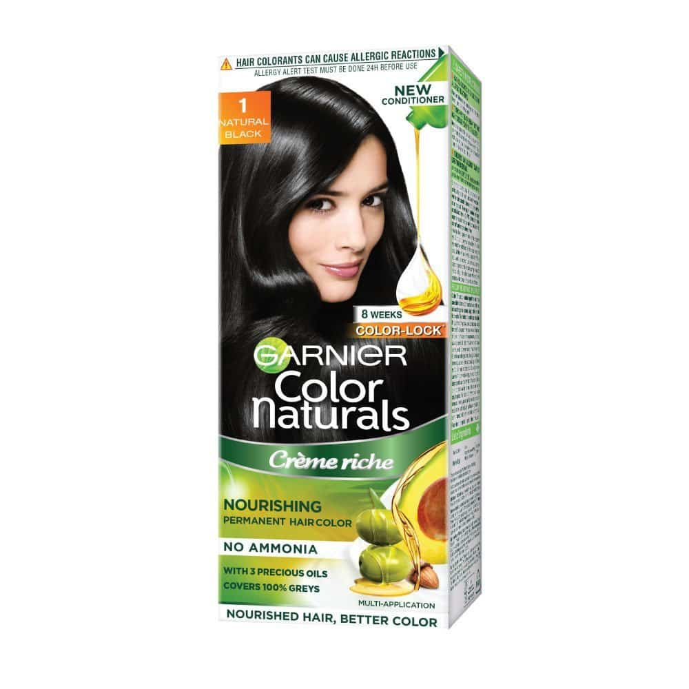 Garnier-Color-Naturals-Cream