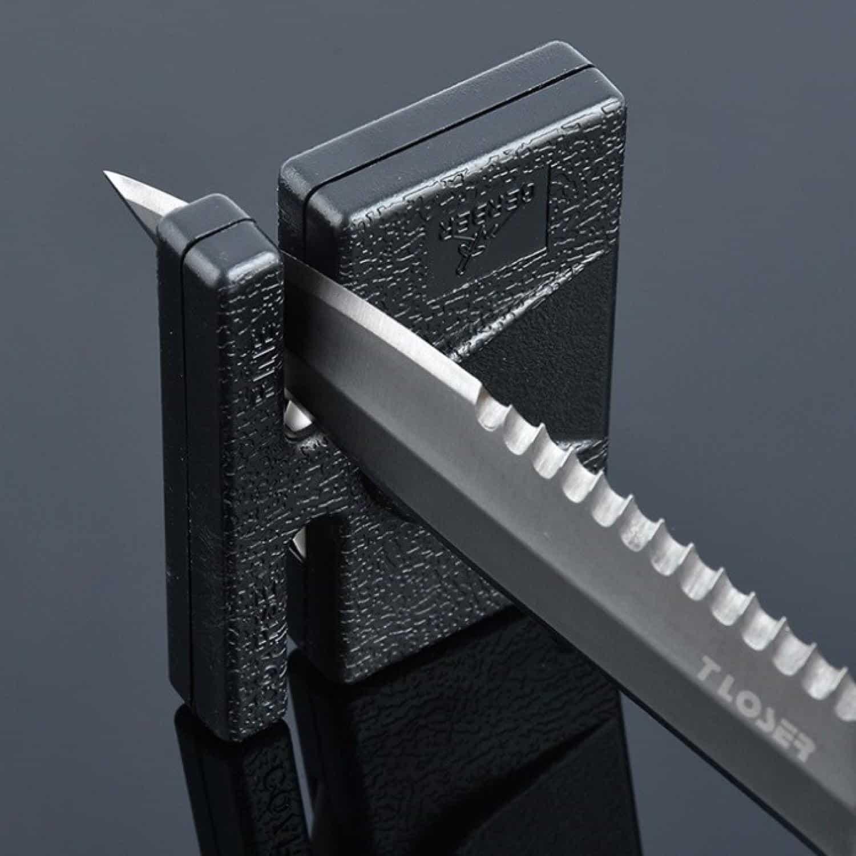 Gerber-Mini-Portable-Knife-Sharpener