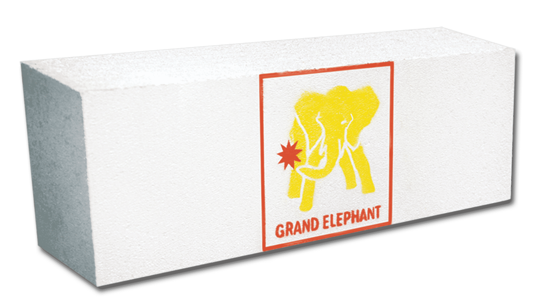 Grand-Elephant