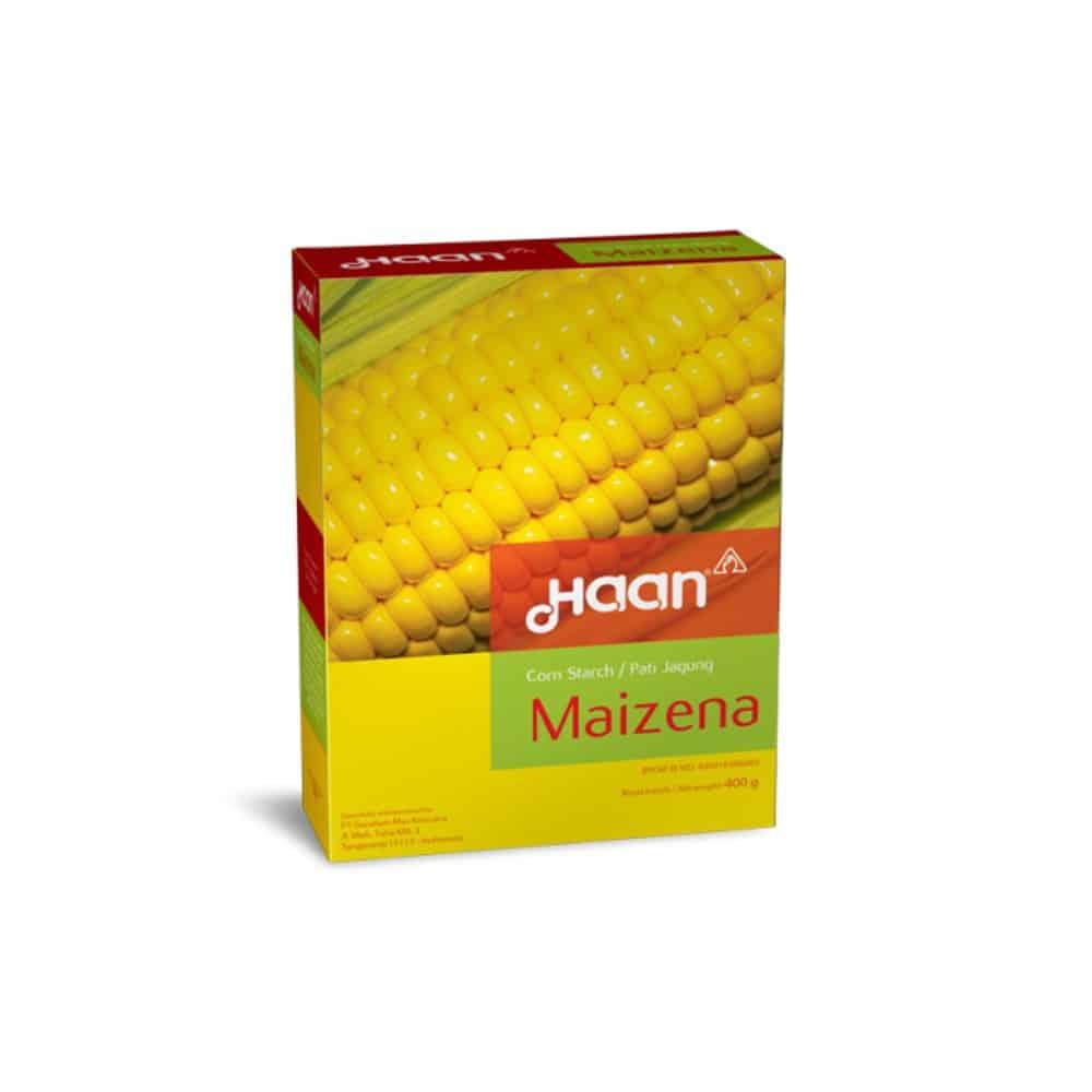 Haan-Tepung-Maizena