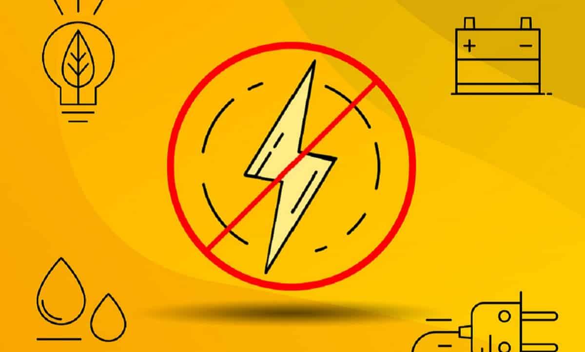 Hemat-listrik