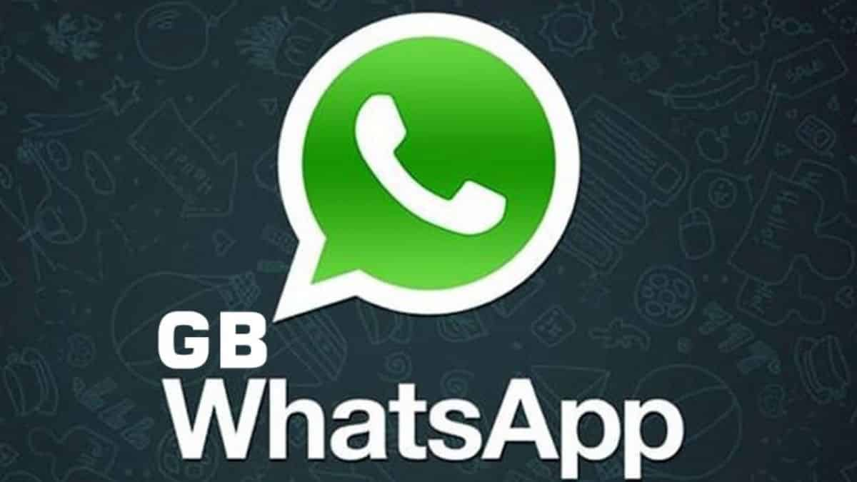 Heymods-Gb-WhatsApp