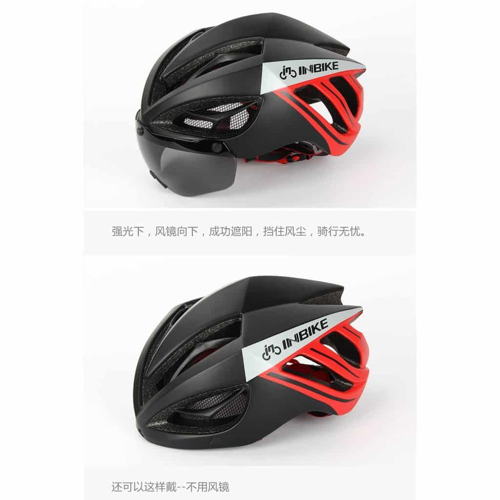Inbike-Core-Bike-Helmet