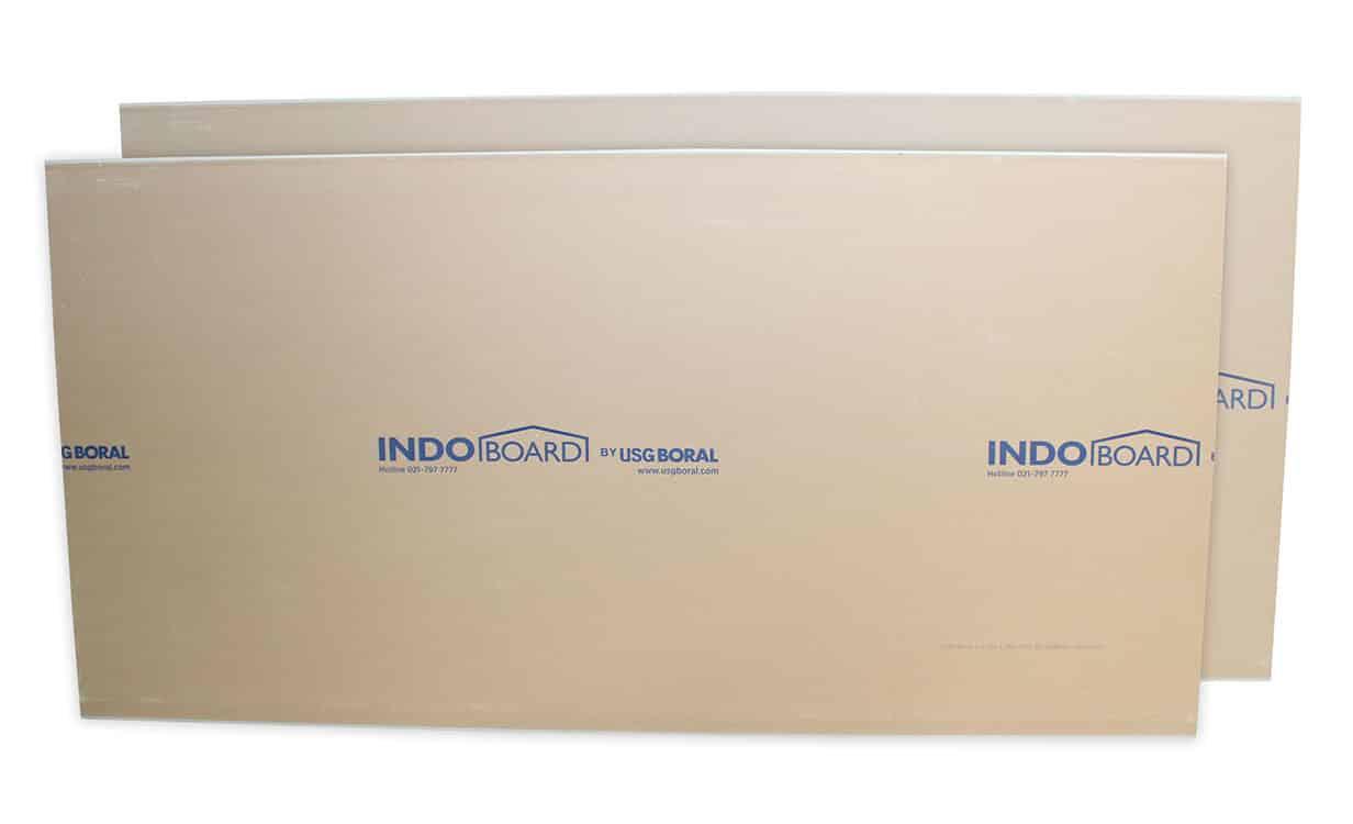 Indoboard