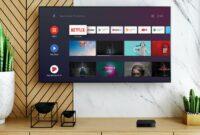 Merk-Android-TV-Box-Terbaik