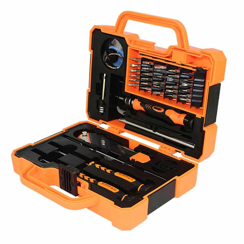 Jakemy-45-in-1-Anti-Drop-Electronic-Tool-Screwdriver-Set
