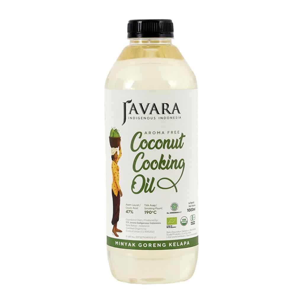 Javara-Coconut-Cooking-Oil