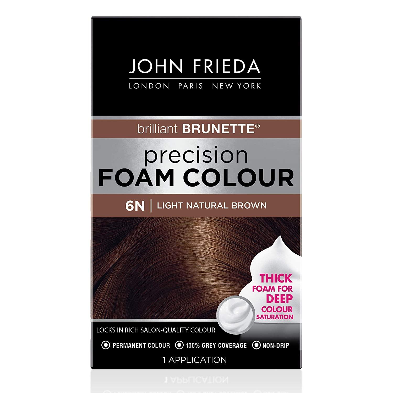 John-Frieda-Precision-Foam-Colour