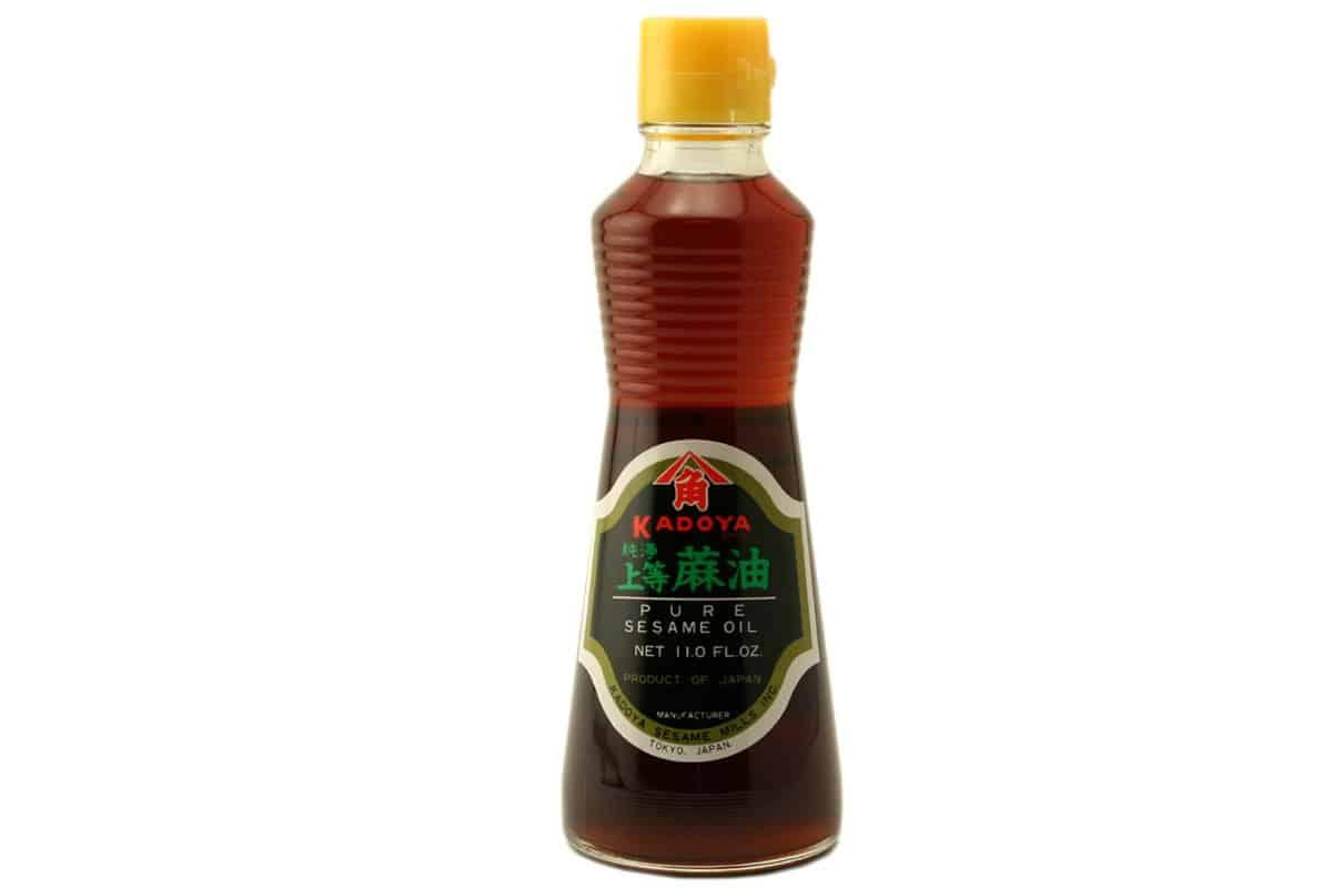 Kadoya-Sesame-Oil-buat-digoreng