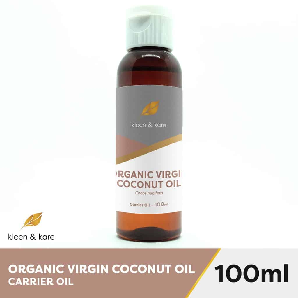 Kleen-and-Kare-Organic-Coconut-Oil