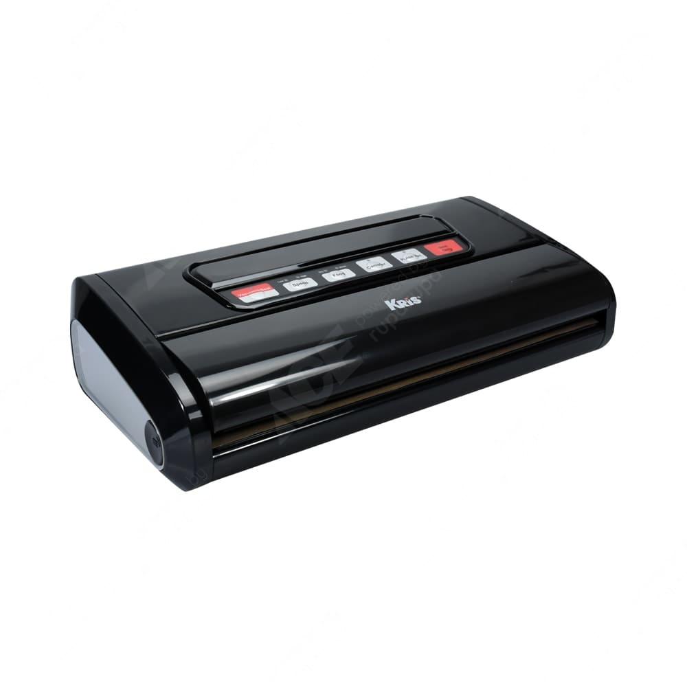 Kris-Vacuum-Sealer