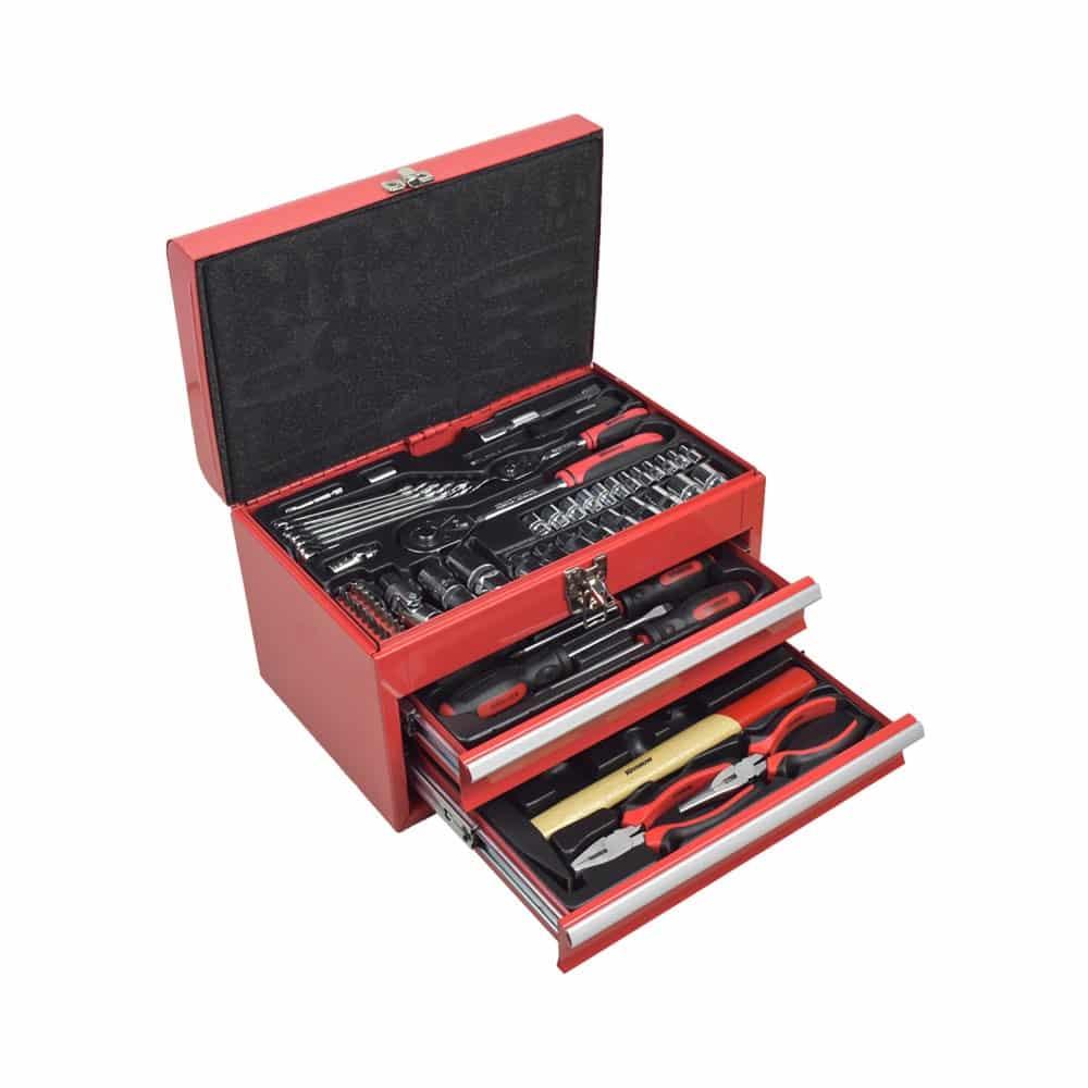 Krisbow-Professional-Mechanical-Toolkit-445-Pcs