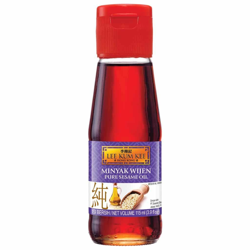 Lee-Kum-Kee-Sesame-Oil
