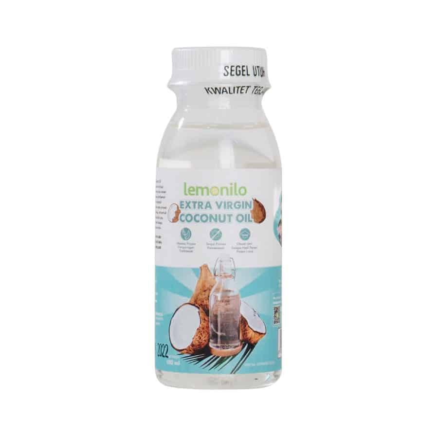 Lemonilo-100-Organic-Extra-Virgin-Coconut-Oil