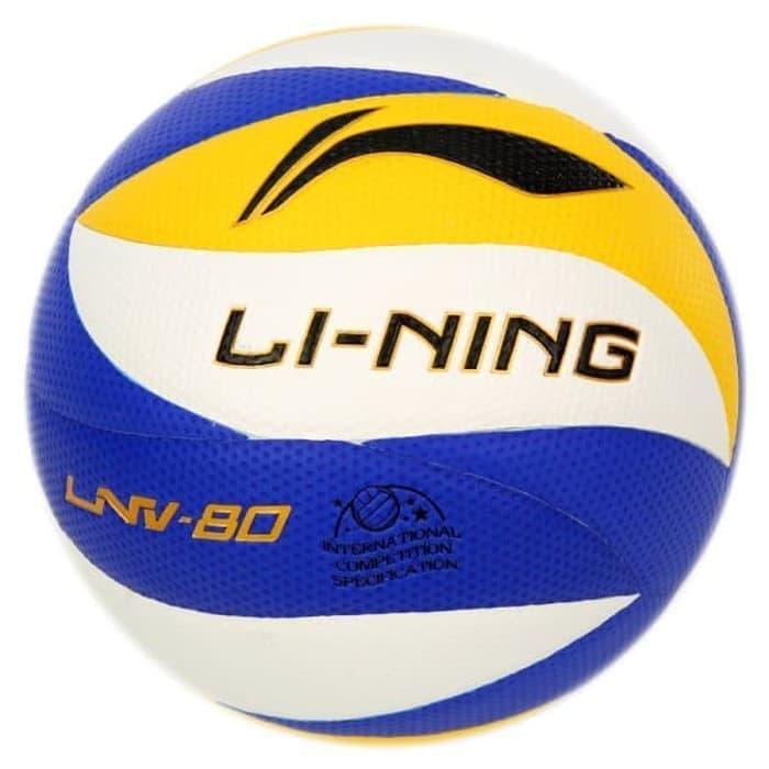 Li-Ning-LNV-80