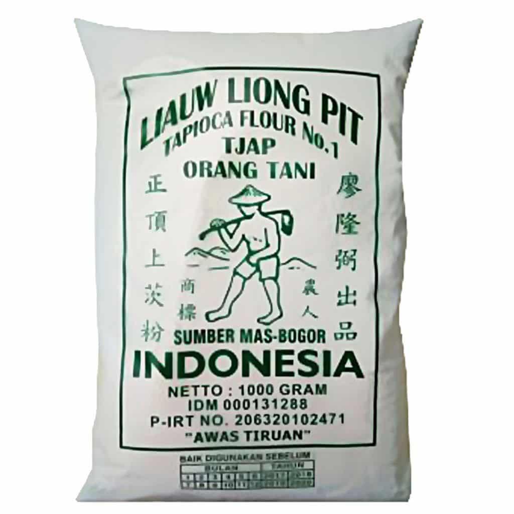 Liauw-Lion-Pit-Tapioca-Flour-Tjap-Tani