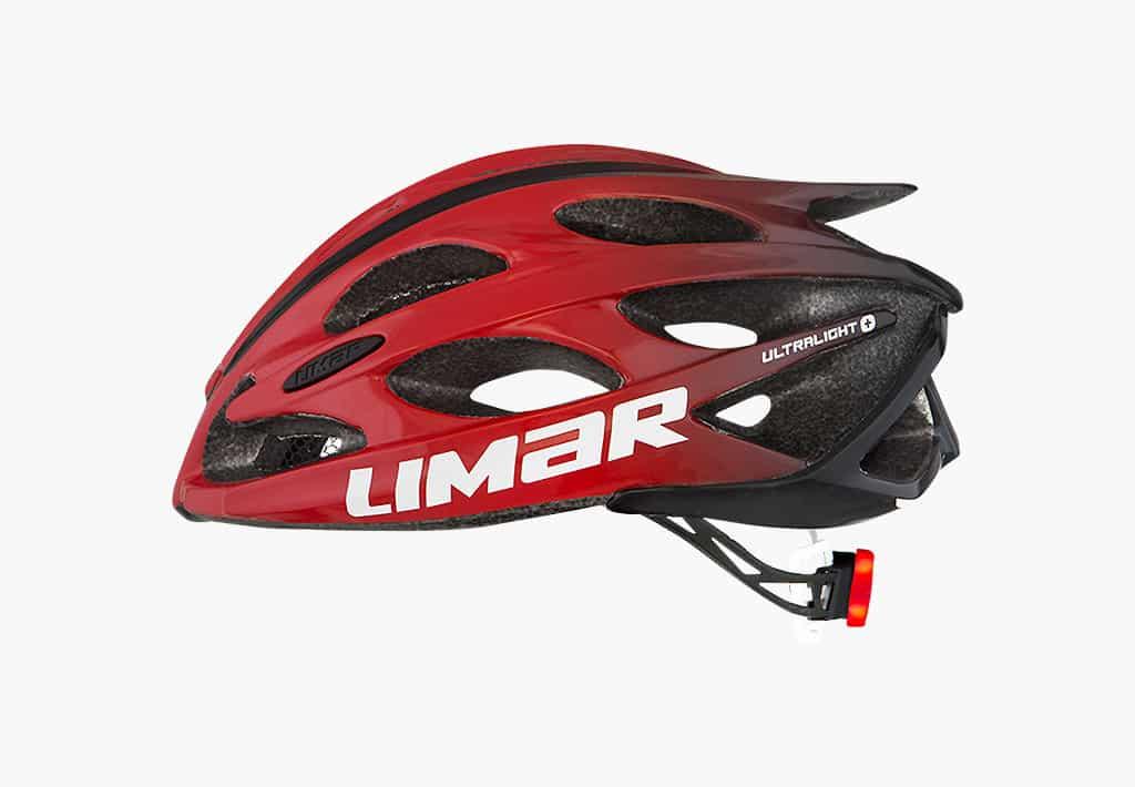 Limar-Bicycle-Helmet