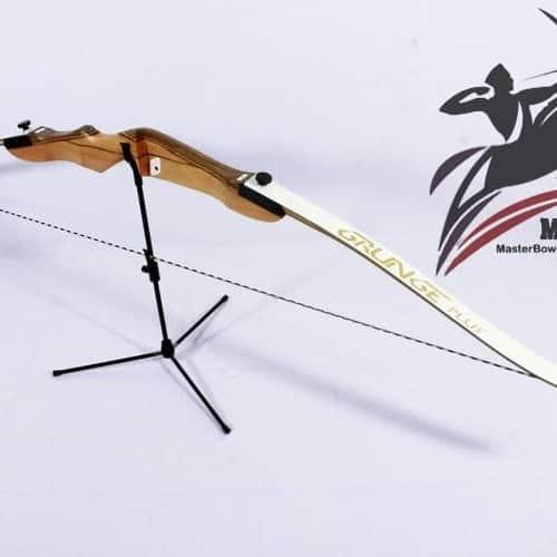 MBI-Laminasi-Recurve-Bow-Nusantara-40-Lbs