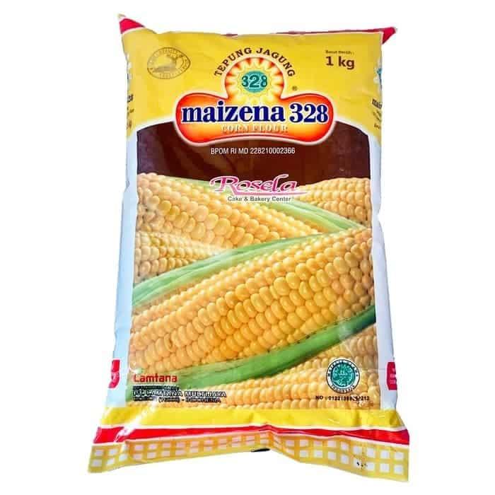 Maizena-328