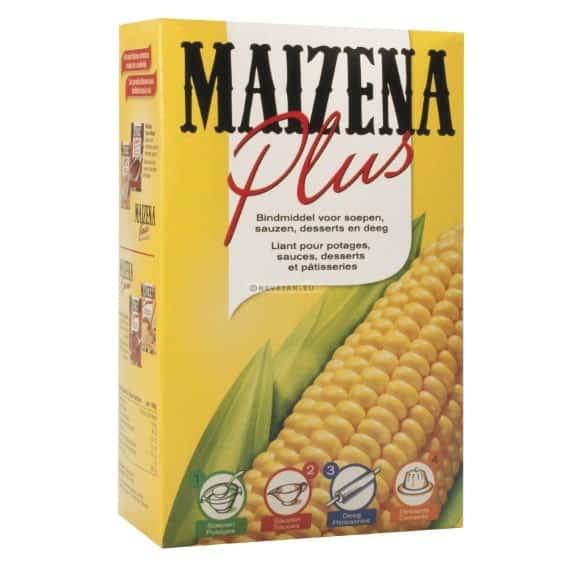 Maizena-Plus