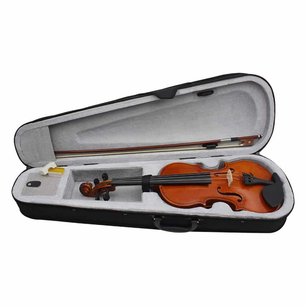 Makoa-Acoustic-Violin