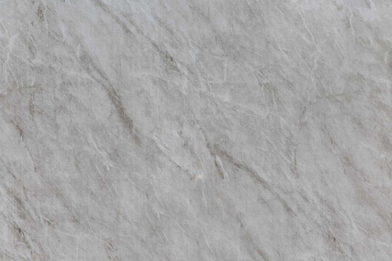 Marbling-Glaze-Davies-Grey