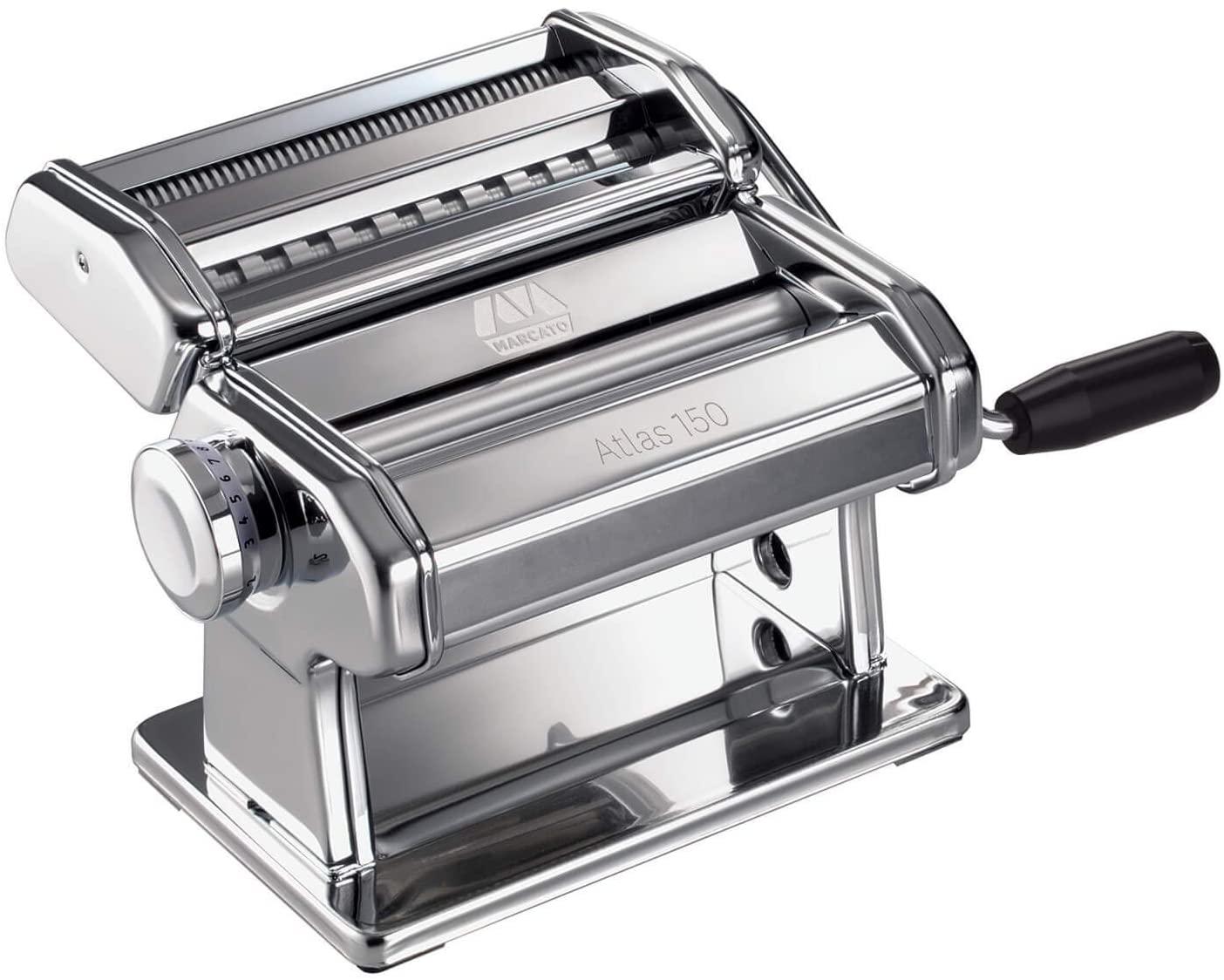 Marcato-Pasta-Making-Machine-Atlas-150