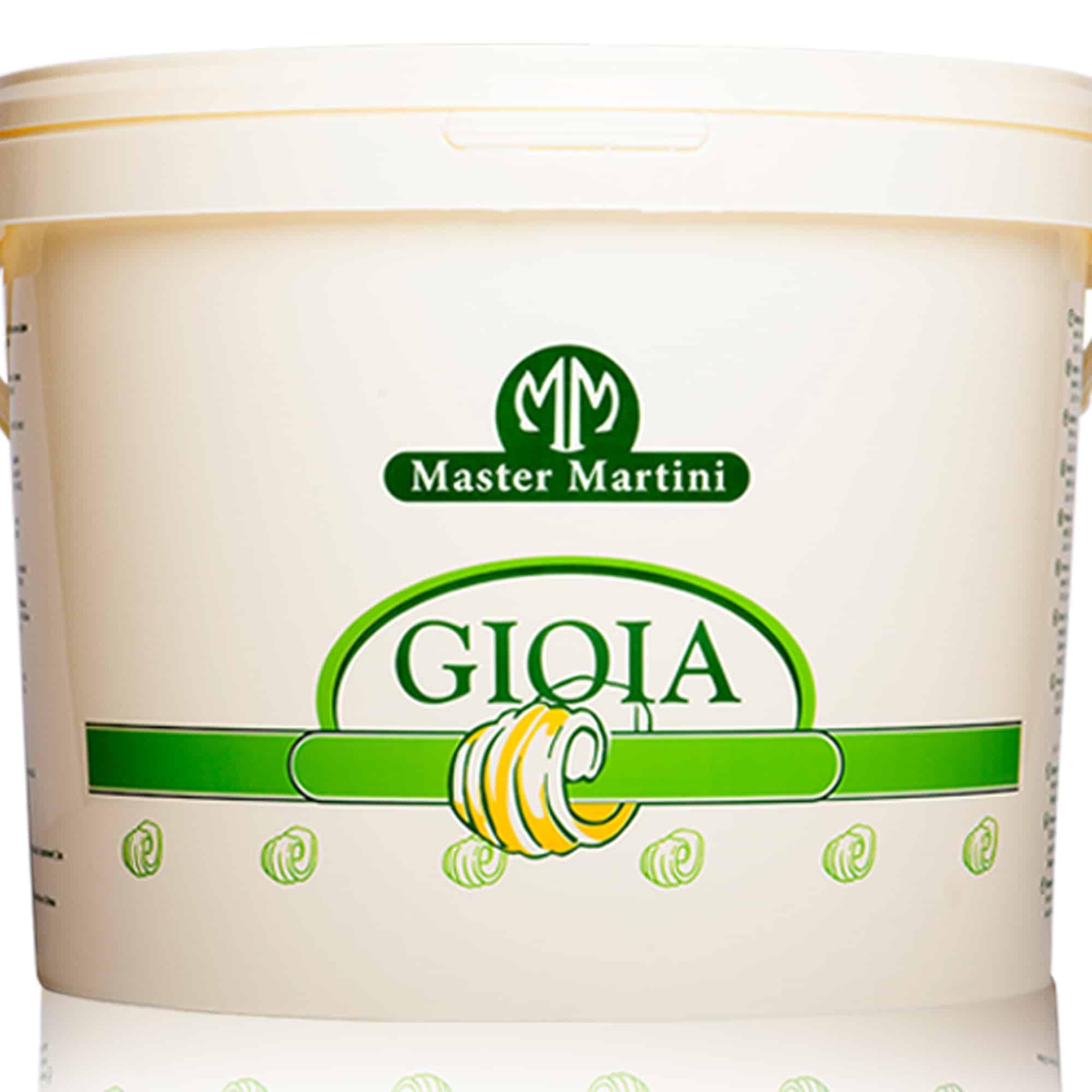 Master-Martini-Gioia