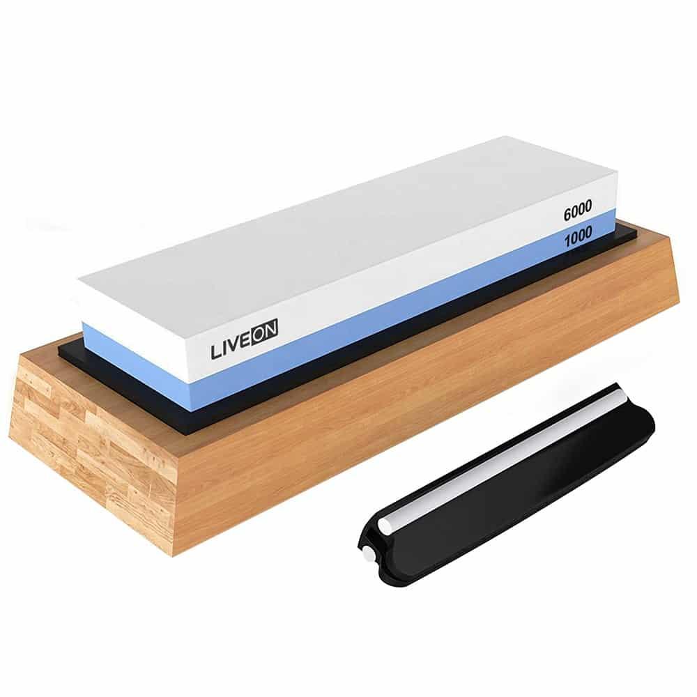Material-pengasah-pisau