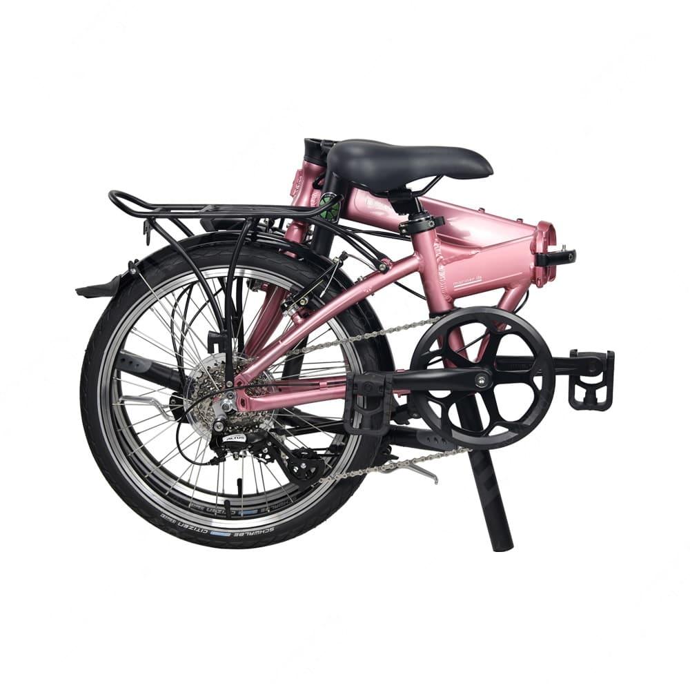 Memilih-Ukuran-Sepeda-Saat-Dilipat