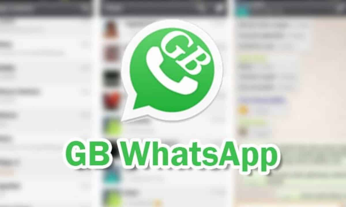 Mengganti-tampilan-user-interface-pada-app-WhatsApp-mod