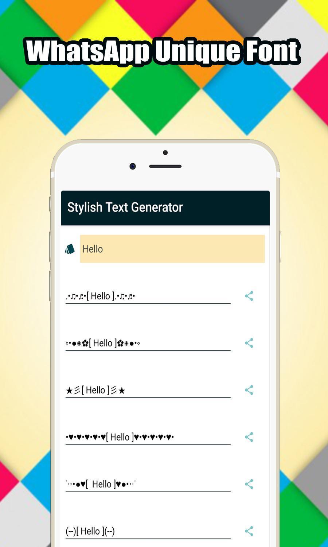 Mengubah-font-khusus-untuk-aplikasi-WhatsApp