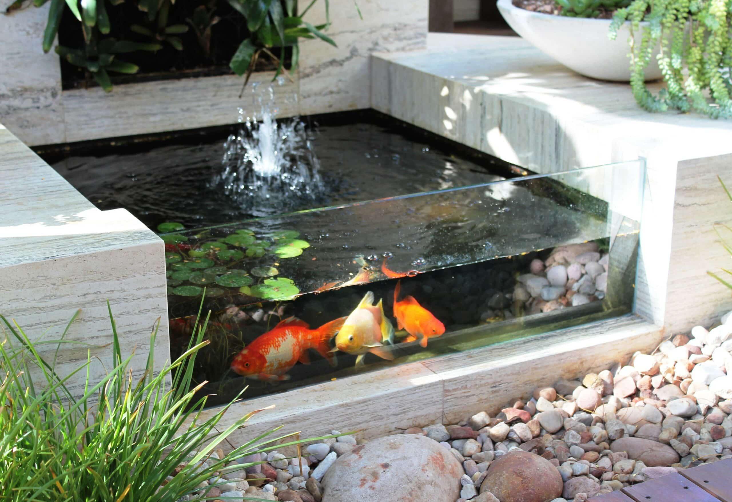 Menyesuaikan-besar-kolam