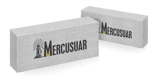 Mercusuar