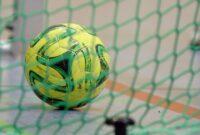 Merk-Bola-Futsal-Terbaik