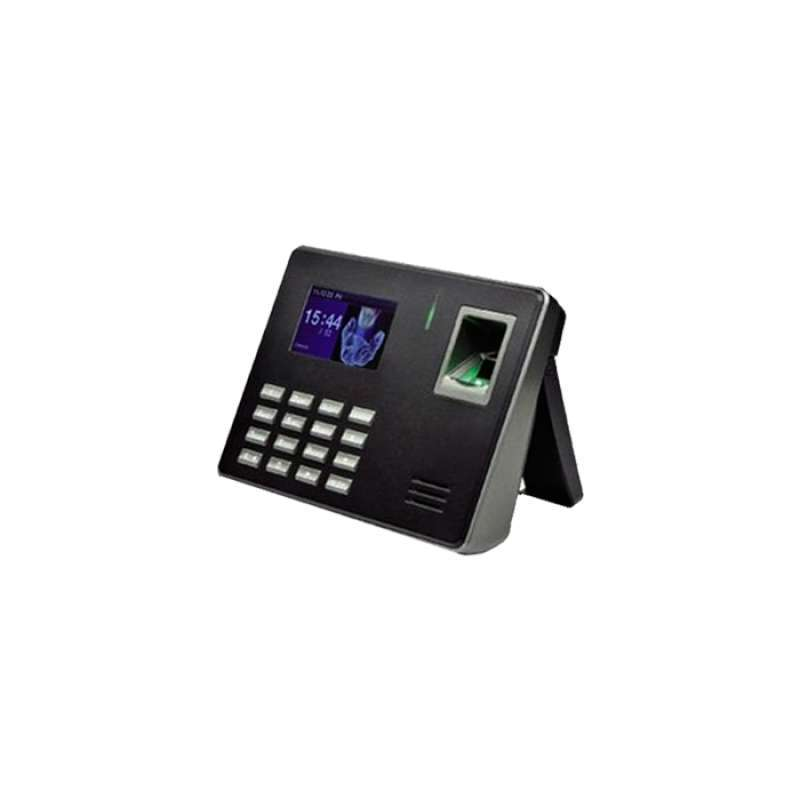 Merk-Icon-800