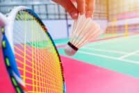 Merk-raket-badminton-terbaik