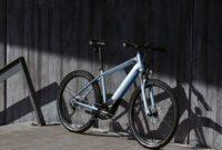 Merk-Sepeda-Hybrid-Terbaik